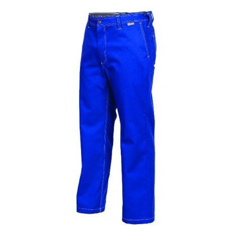 Spodnie do pasa NEPTUN Sara