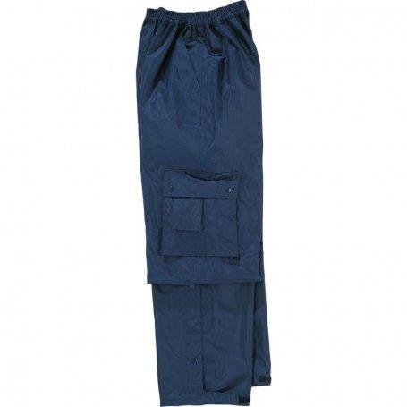Spodnie Typhoon Deltaplus
