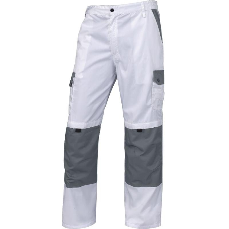 Spodnie LATINA Deltaplus