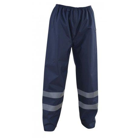 Spodnie przeciwdeszczowe VWJK07 Vizwell