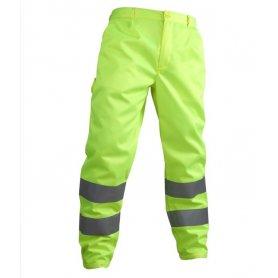 Spodnie robocze ostrzegawcze VWTC07-2 Vizwell