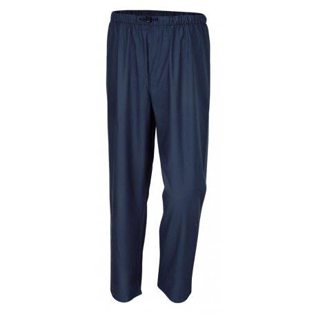 Spodnie robocze 7970 Beta