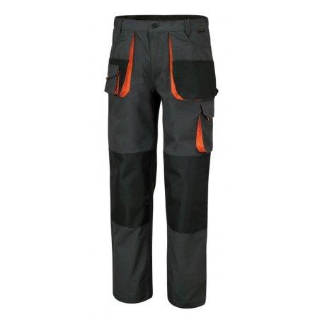 Spodnie do pasa 7860E Beta