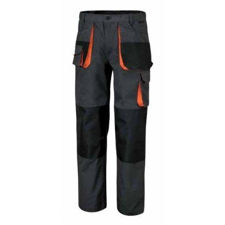 Spodnie do pasa 7900E Beta