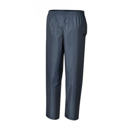 Spodnie robocze wodoodporne poliester 7971E Beta