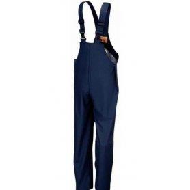 Spodnie robocze ogrodniczki PCW wodoodporne 7973 Beta
