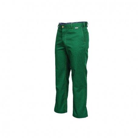 Spodnie do pasa FARMER Sara