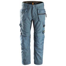 Spodnie AllroundWork + 6200 Snickers
