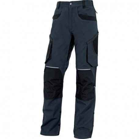 Spodnie MOPA2 Deltaplus