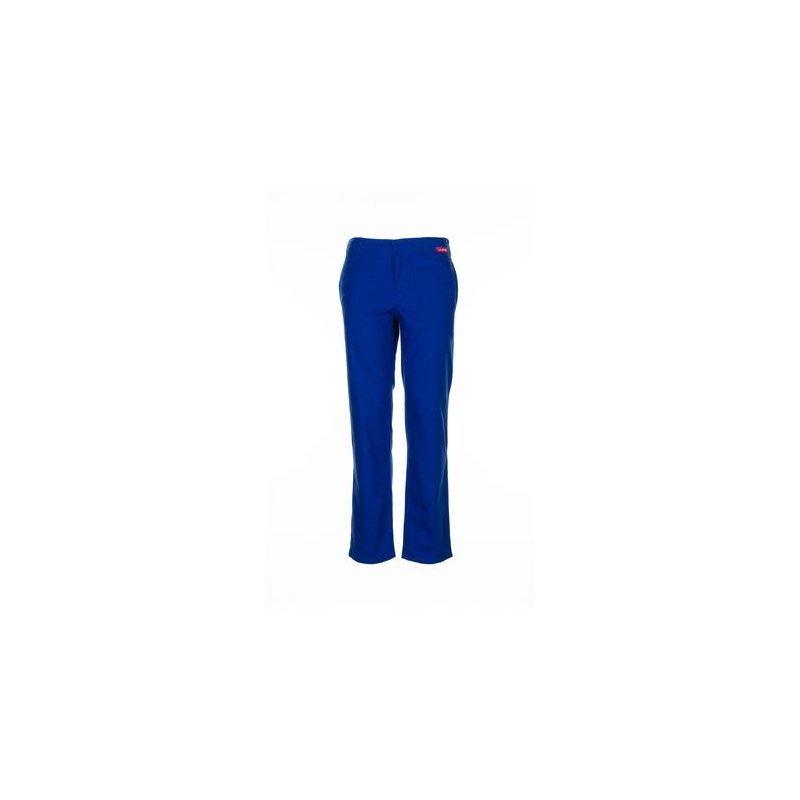 Spodnie w pas BW 270 Planam
