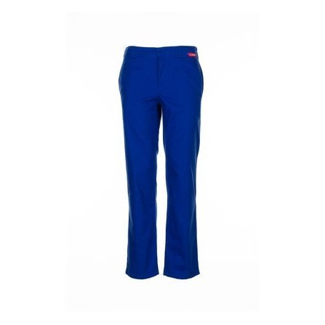 Spodnie w pas BW270 1520/1521/1522/1523 Planam