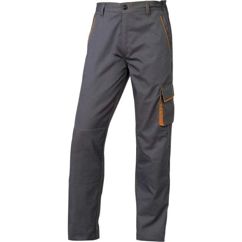 Spodnie do pasa M6PAN Deltaplus