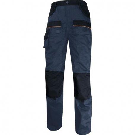 Spodnie MCPAN Deltaplus