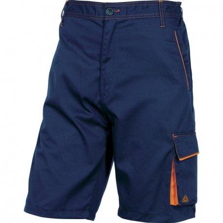 Spodnie M6BER Bermudy Deltaplus