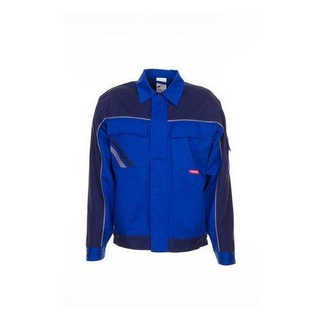 Bluza kurtka robocza Highline Planam