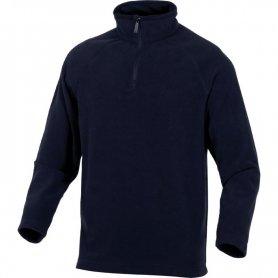 Bluza z polaru Alma Deltaplus