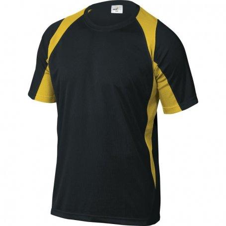 Koszulka T-shirt BALI Deltaplus
