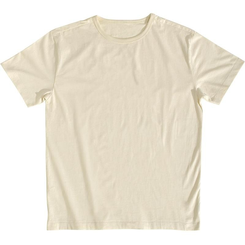 T-shirt SAFE SOPHORA 301 Deltaplus