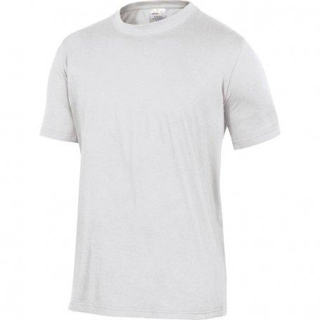 T-shirt NAPOLI Deltaplus