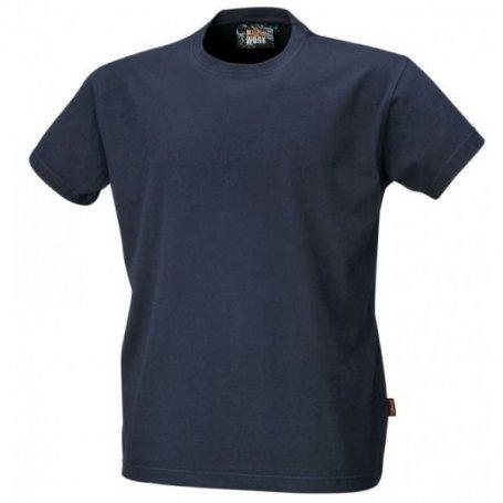T-Shirt bawełniany 7548 Beta