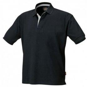 Koszulka polo 7546 Beta