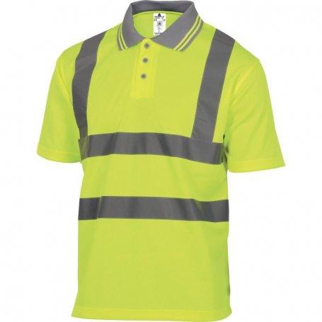 Koszulka polo OFFSHORE Deltaplus