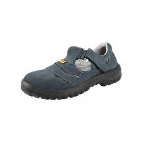 Buty sandały 961 Protektor