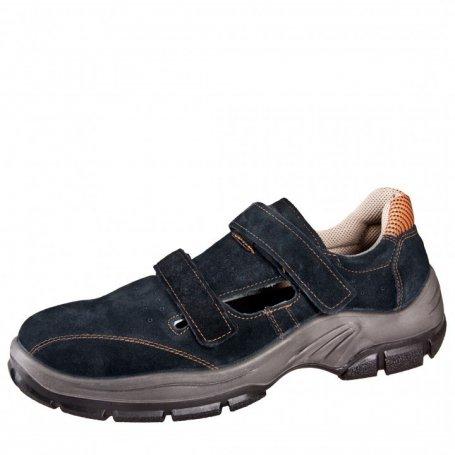 Buty sandały bezpieczne 913 Protektor