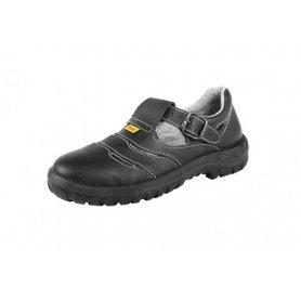 Buty sandały 132 S1 Protektor