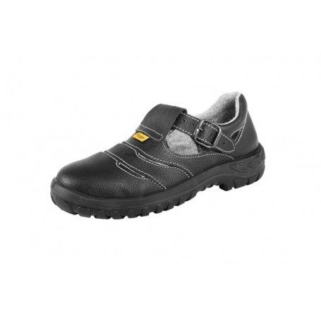 Buty sandały 132 S1P Protektor