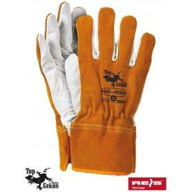 Rękawice ocieplane RLCS++ Winter
