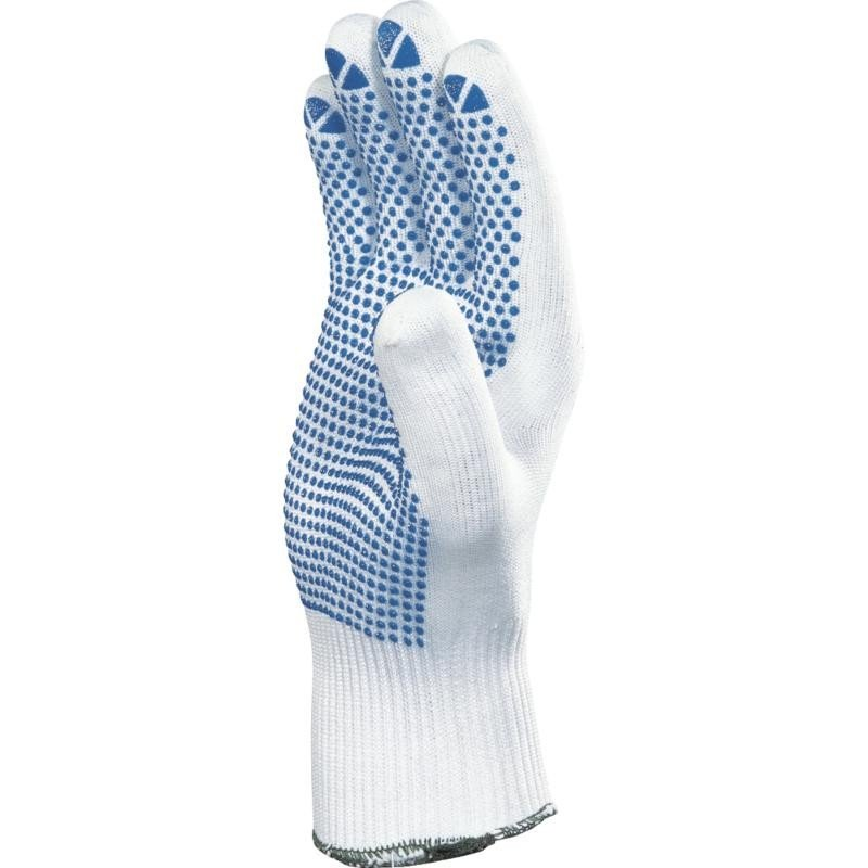 Rękawice PM160 Deltaplus