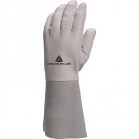 Rękawice spawalnicze GFA115K Deltaplus
