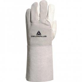 Rękawice spawalnicze FC115 Deltaplus