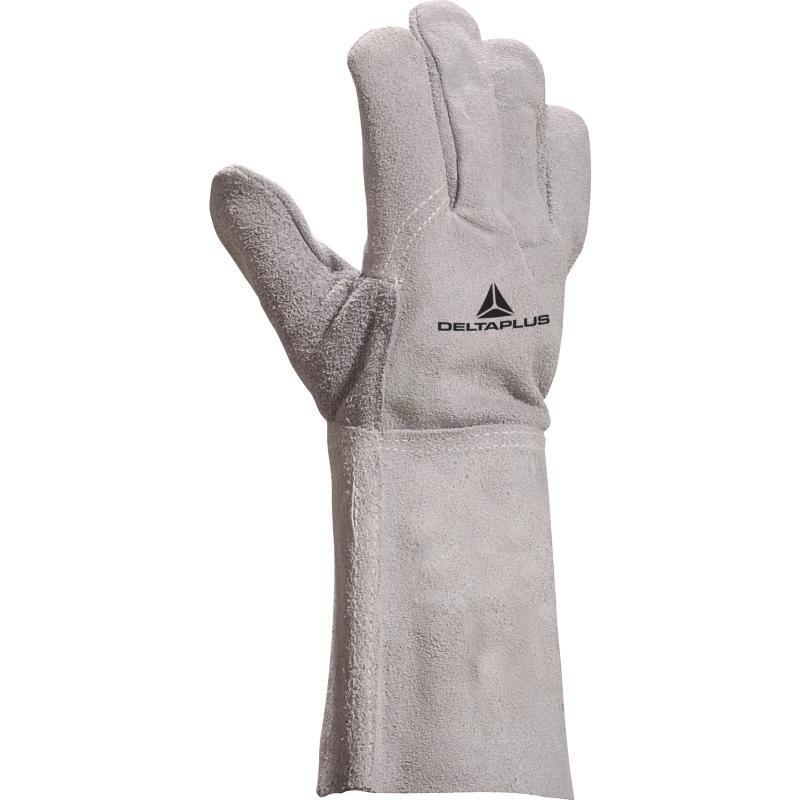 Rękawice spawalnicze TC715 Deltaplus
