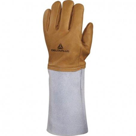 Rękawice spawalnicze CRYOG Deltaplus