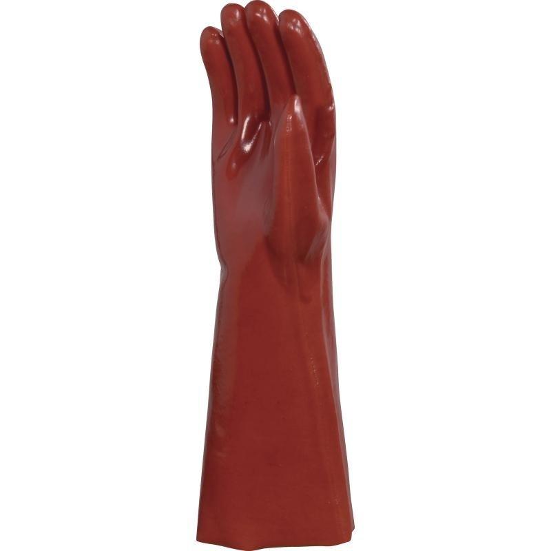 Rękawice PVCC400 Deltaplus