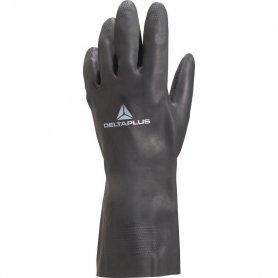 Rękawice TOUTRAVO VE509 Deltaplus