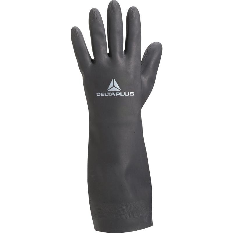 Rękawice TOUTRAVO VE510 Deltaplus