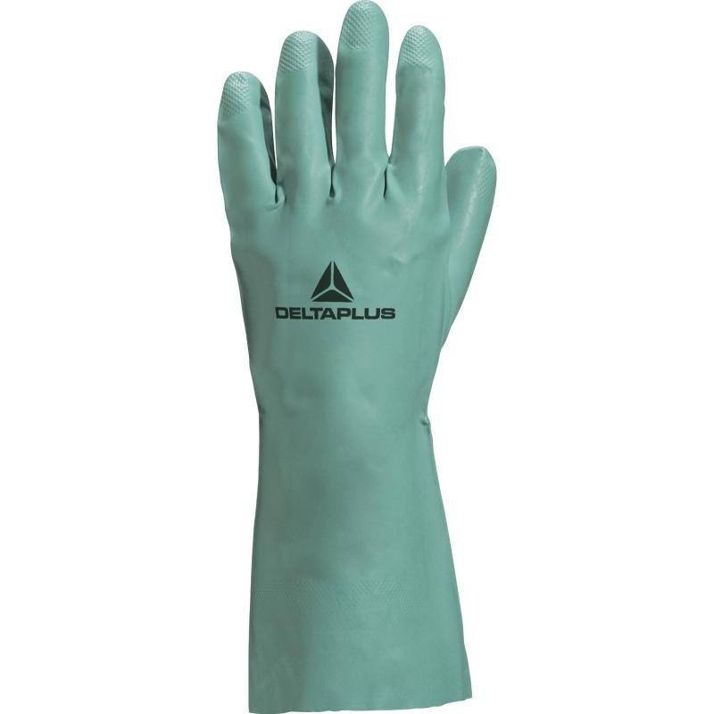 Rękawice NITREX VE802 Deltaplus