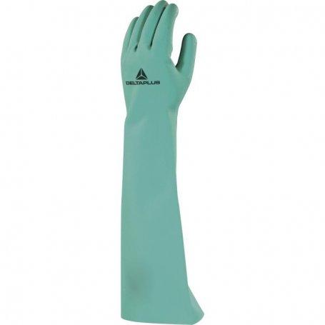 Rękawice NITREX VE846 Deltaplus