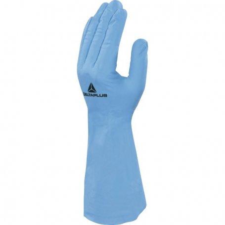 Rękawice NITREX 830 Deltaplus