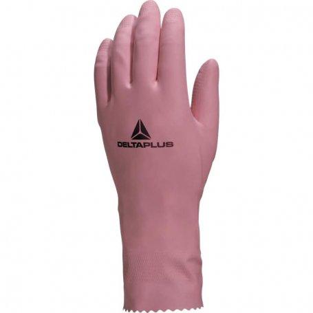 Rękawice ZEPHIR VE210 Deltaplus
