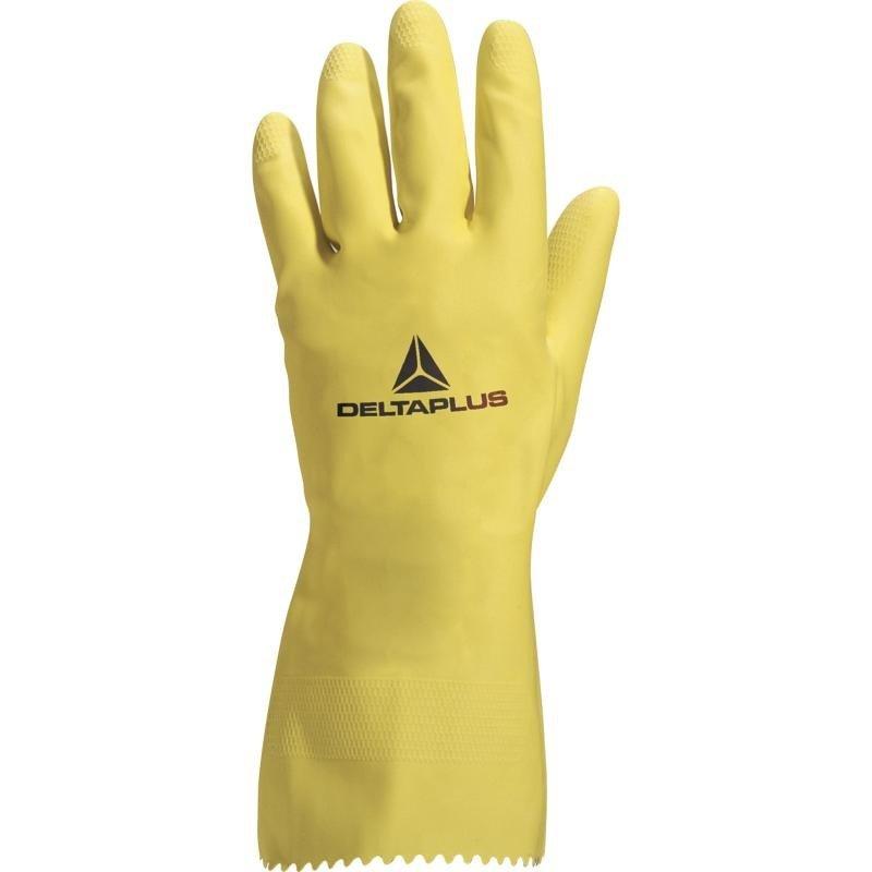 Rękawice PICAFLOR VE240 Deltaplus