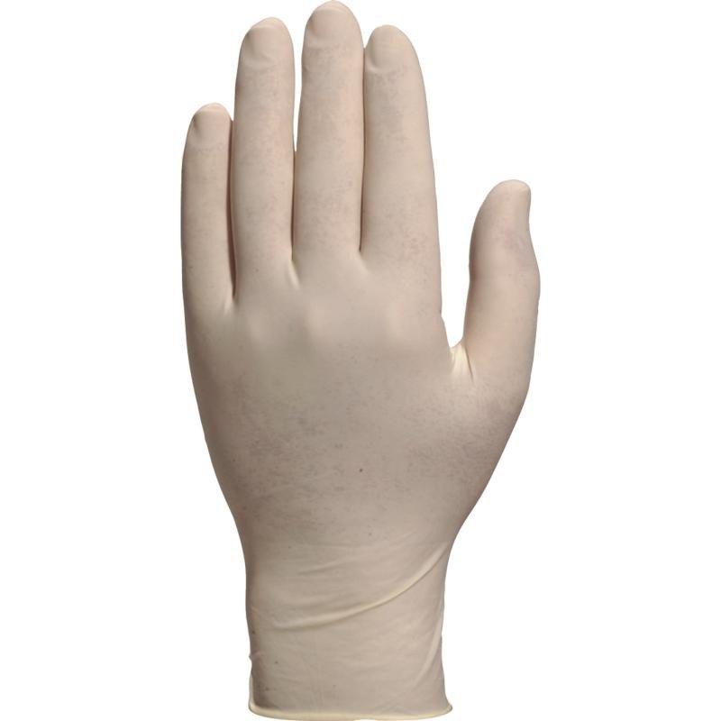 Rękawice VENICLEAN V1340 Deltaplus
