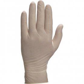 Rękawice VENITACTYL 1310 Deltaplus