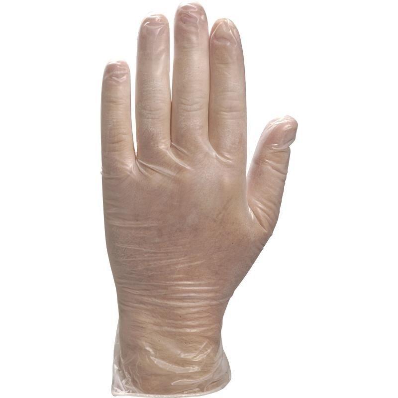 Rękawice VENITACTYL V1371 Deltaplus