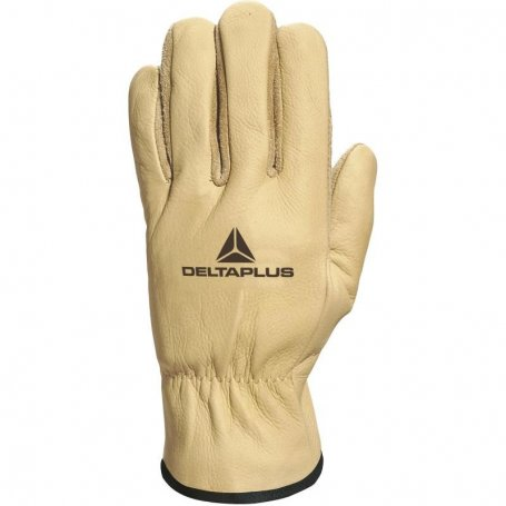 Rękawice FIB49 Deltaplus