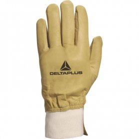 Rękawice CBHV2 Deltaplus