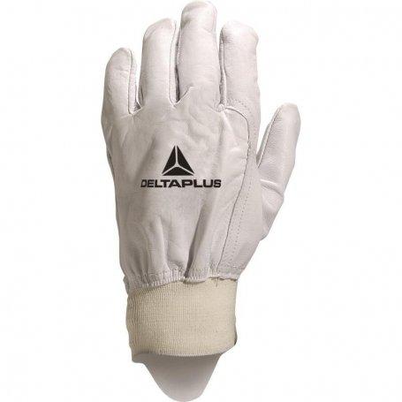Rękawice 51FEDF Deltaplus